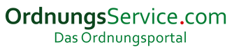 Ordnungsservice_com_Logo_800x180px.png