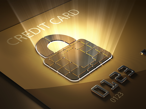 Future-of-credit-cards-protection.png
