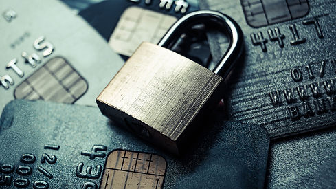 credit-card-fraud-16x9.jpg