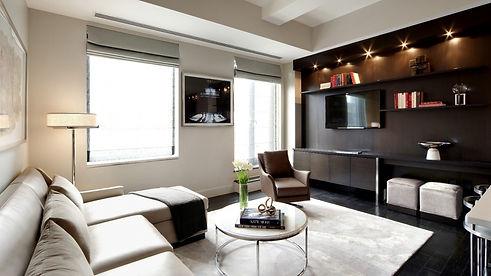 Neutral-living-room-1200x675.jpg