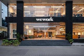 PS-WeWork-Krishe-Emerald-2020-1-750x500.