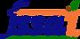 FSSAI_logo (1).png