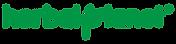 Herbal_planet_logo (1).png