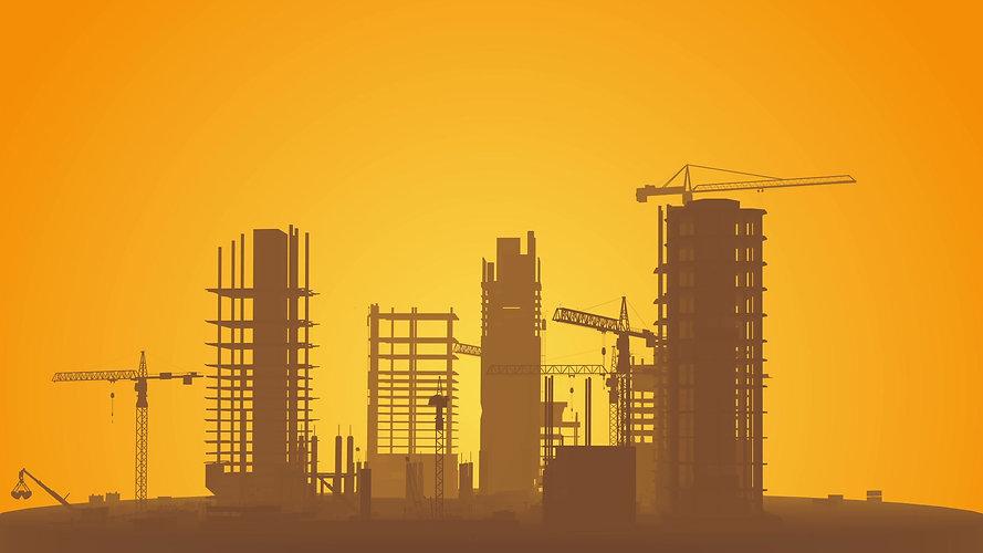 277-2774312_building-construction.jpg