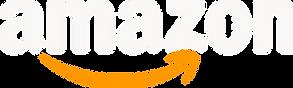 amazon logo (1).png
