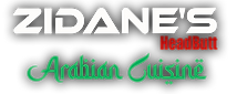 zidans araboc.png