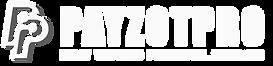 payzot logo (1).png