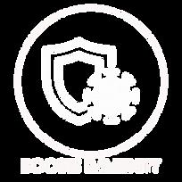 Immunity icon (1).png