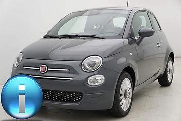 FIAT500-info
