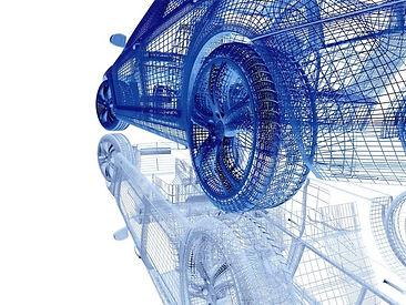 carrosseriesmall.jpg