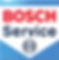 bcs_logo.png