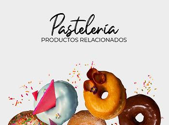 Banner categorías pastelría.jpg