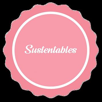 sustentables.png