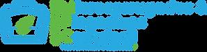 Logo MPC Microcorrugados y plegadizos co