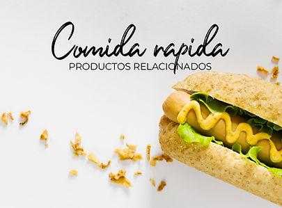 Banner categorías comida rapida.jpg