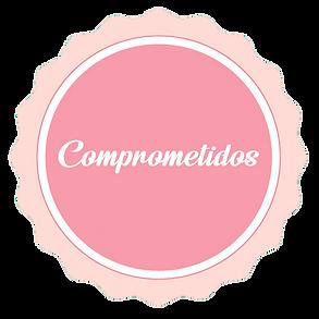 comprometidos.png