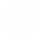 icono atencion.png