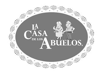 logo abuelos.png