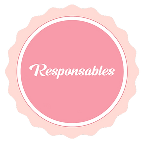 responsables.png