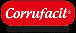 Corrufacil_logo_transarente.png