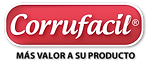 Logo Corrufacil Vector-01.png