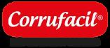 Logo Logotipo Corrufacil S.A. de C.V. pn