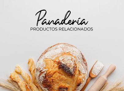Banner categorías panadería.jpg