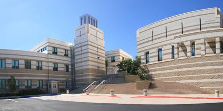 Beth Israel of San Diego Virtual Scholar In Residence Weekend
