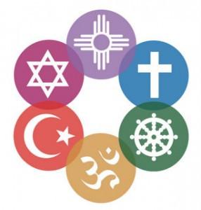 Interfaith Service