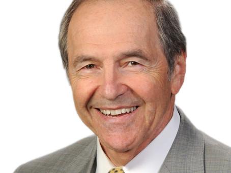 Princeton Lyman, US Ambassador I knew in South Africa and diplomat who helped plan Ethiopian Jewish