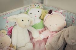 children_online_0199.jpg