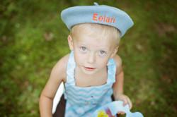 children_online_0185.jpg