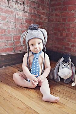 children_online_0102.jpg