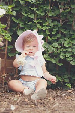 children_online_0121.jpg