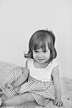 children_online_0180.jpg