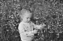 children_online_0047.jpg