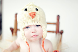 children_online_0104.jpg