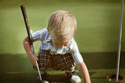 children_online_0188.jpg