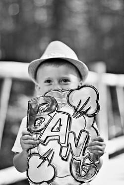 children_online_0029.jpg
