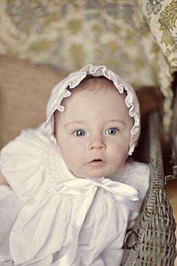 children_online_0111.jpg
