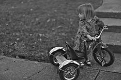 children_online_0152.jpg