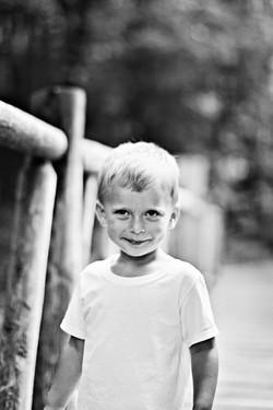 children_online_0030.jpg