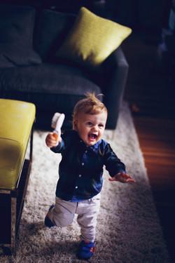 children_online_0112.jpg