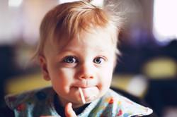 children_online_0115.jpg