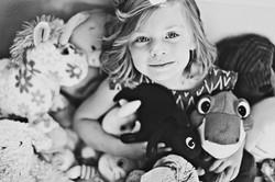 children_online_0157.jpg