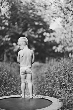 children_online_0028.jpg