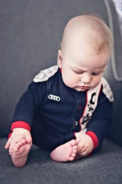 children_online_0099.jpg