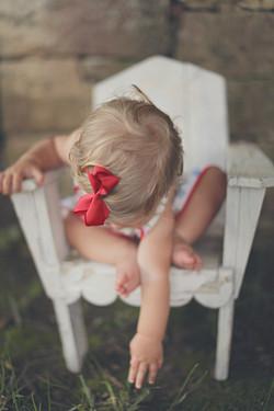 children_online_0118.jpg