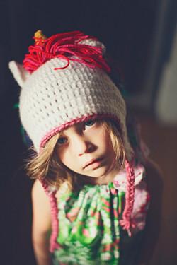 children_online_0155.jpg