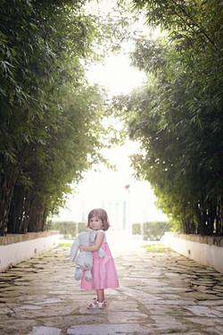children_online_0181.jpg